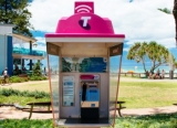 Telstra payphones will disappear if USO scrapped
