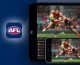 Telstra, Kayo seal deal on sports streaming services
