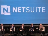 Partners best to implement NetSuite vertical solutions