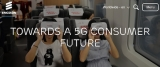 Ericsson' global customer 5G wish list outlines action plan for consumers