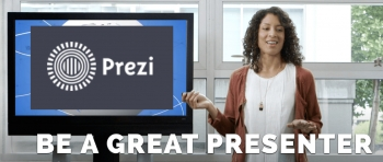 Aussie/NZ Prezi users first to get Android preso pressie