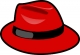 Red Hat broadens patent pledge to most open-source software
