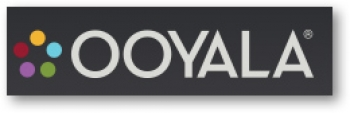 Ooyala to support Interoperable Master Format