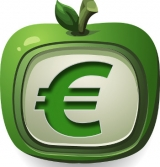 EU may rebuke Ireland for non-collection of Apple fine