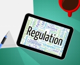 ACMA still responding to telecoms industry need for 'regulatory relief' due to COVID 19