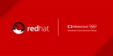 Red Hat, Alibaba Cloud partner on global open source agreement