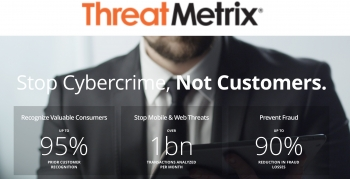 ThreatMetrix sees Q2 2015 increase in mobile transactions and online lending fraud