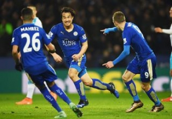 Optus offers 'data-free' streaming of EPL on its network