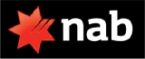 NAB business banking back after 12-hour outage