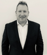 SUSE appoints tech industry veteran Yates to head Australia, NZ business