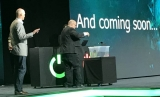 Veeam v10 gets closer