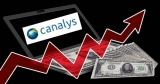 Canalys says Global PC market swelled by 55% in Q1 2021 to 82.7 million
