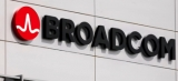 Broadcom says Huawei ban will mean US$2b less in revenue