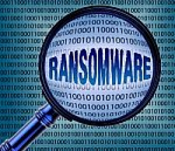 Cyber threats up, but no increase in ransomware: ISACA