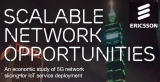 Network slicing pays off: Ericsson shows how