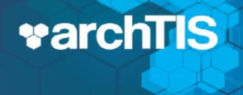 archTIS nabs A-G's dept as first client for beta sharing platform