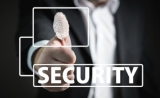 Australian firms lack confidence about net security: claim
