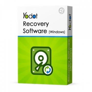 What Makes Yodot a Highly Preferred Hard Drive Recovery Software?