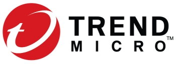 Trend Micro announces advanced analytics for Deep Discovery