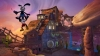 Disney Epic Mickey 2 hands on
