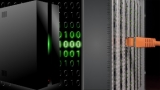 Oracle announces plan to build 12 new data centres