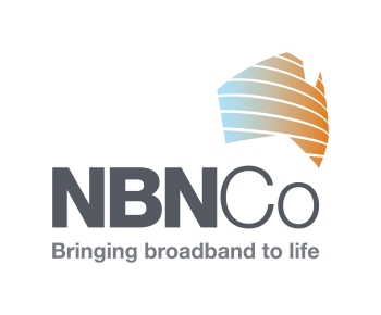 NBN Co tells business to migrate 'special services' to avoid disruption