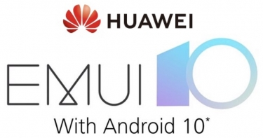 Huawei announces Australian rollout of EMUI 10 and Android 10 OS