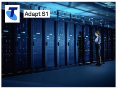 Telstra releases 'Australia first' ADAPT S1 security service