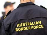 IDEMIA, Australian Border Force ink new 5 year contract