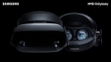Samsung mixes up reality with 'most immersive mixed reality headset in the market'