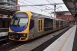 Mobile phone boost for NSW Central Coast train commuters