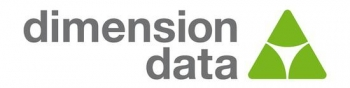 Dimension Data gets the tick from SAP