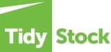 Reckon selects TidyStock for SMB inventory management