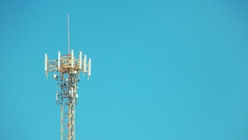 Telstra announces 3G switch-off more than four years ahead of date