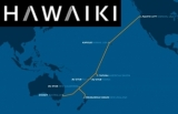 Hawaiki transpacific cable ready-for-service, reshaping comms in the Pacific