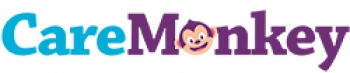 New CareMonkey mobile apps improve access to online student medical records