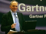 Andy Rowsell-Jones, VP, Gartner Melbourne