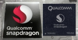 VIDEO: Qualcomm launches Snapdragon 450 for late 2017 new mid-range Androids