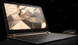 "HP Spectre 13"" laptop – thin and crispy (review)"