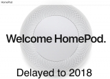 There's no place for HomePod in homes this Christmas