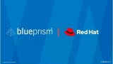 Blue Prism and Red Hat form a colourful team for RPA