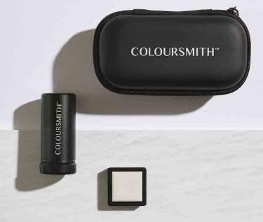 Review – Taubmans Coloursmith