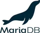 MariaDB announces new enterprise server version