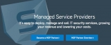 New channel program from Sophos targets service providers