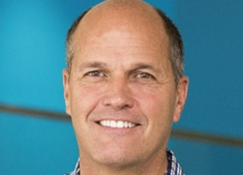Acquia adapting to future needs as web trends change