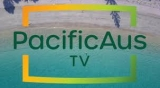 Pacific countries get more Australian TV content with PacificAus TV initiative