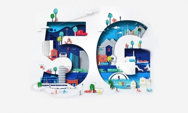 Nokia launches 4G, 5G new radio slicing
