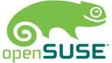 openSUSE Leap set for next release