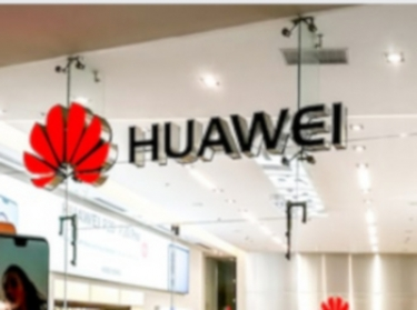 Huawei to cut smartphone output by more than 50% in 2021: report