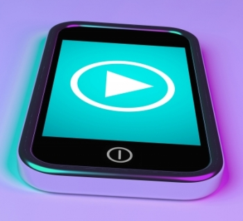 Mobile video consumption on the rise: Ooyala